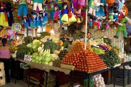 atractivos turisticos en Guadalajara