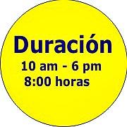 Tours a Tequila Duracion Horarios