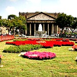 Que ver y Hacer en Guadalajara