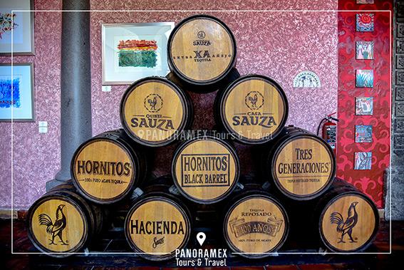 tequila tour casa sauza; tour a tequila jalisco mexico; casa sauza en autobus; que hacer cerca de guadalajara; que hacer en tequila mexico; what to do in tequila mexico; what to do nearby guadalajara mexico;