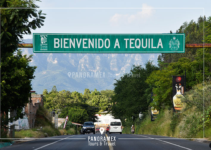 Express tequila Train; tren tequila express; Lugares que visitar en Tequila; tequila pueblo magico; Tequila Train;